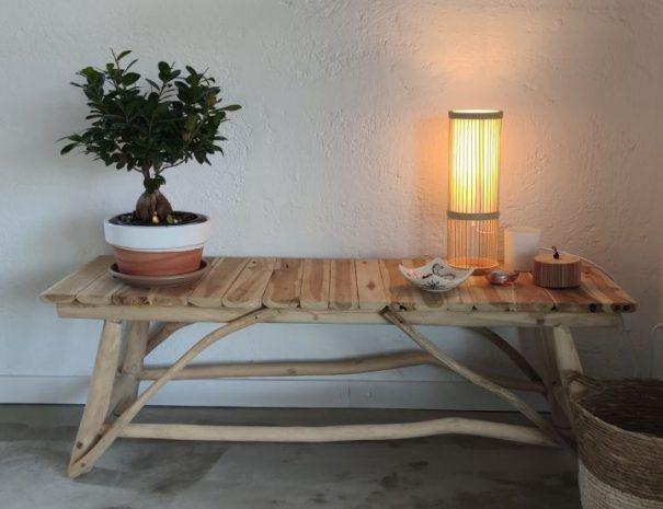 altar-sala