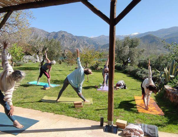 yoga-en-samayma